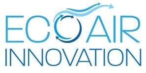 Eco Air Innovation I Technika sprężonego powietrza